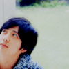 anafase: (nino up)