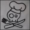 aleecat: (fork)