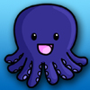 snapesgirl34: Purple Octopus (Default)