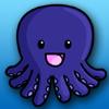 snapesgirl34: Purple Octopus (purple octopus)