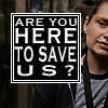 skywaterblue: (Sorkin: Are you here to save us?)