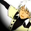 trustintruce: (Count Gardios that's my wedding suit)