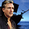 skywaterblue: (Keith Olbermann is a Pirate)