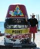 jayfurr: (Southernmost Point)