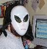 jayfurr: (Alien)