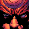 bullseye: >thunderbolts 110 (you people don't know how to have fun)