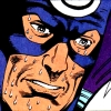 bullseye: >punisher war zone 41 (you couldn't even handle it)