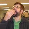 jayfurr: (Maple Donut)