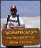 jayfurr: (Badwater)