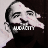 skywaterblue: (obama -- the audacity)
