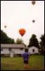 jayfurr: (Jay with Balloons)