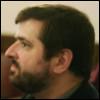 jayfurr: (Profile 1)