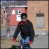 jayfurr: (Cycling)