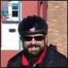 jayfurr: (Cycling 2)