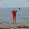 jayfurr: (Northern Tip of Cape Breton)
