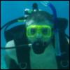 jayfurr: (Diving)
