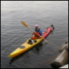 jayfurr: (Kayaking near the breakwater)