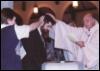 jayfurr: (Baptism)