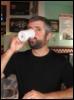 jayfurr: (Coffee at Nickels)