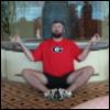 jayfurr: (Meditation)