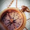 peskipiksi: (compass)