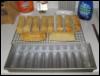 jayfurr: (Hot dog buns)