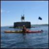 jayfurr: (Kayaking Colchester Reef)