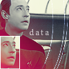 empirical_data: (interested 2)