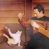 empirical_data: (kitty play)