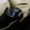 empirical_data: (phone)