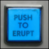 jayfurr: (Push To Erupt)