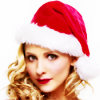 wednesday_whimsy: (sarahmichellegellar_christmas)