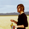 wednesday_whimsy: (patd_spencer smith how so cool?)