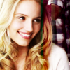 wednesday_whimsy: (glee_quinn is the prettiest princess)