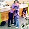wednesday_whimsy: (psych_shawn&gus hug)