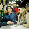 wednesday_whimsy: (psych_gang fantastic 4)