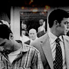 wednesday_whimsy: (psych_shawn/lassiter better things to do)