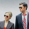 wednesday_whimsy: (psych_lassiter/juliet partners)