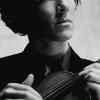 wednesday_whimsy: (sherlock_holmes violin)