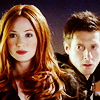 wednesday_whimsy: (doctorwho_amy/rory altworld)