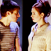 wednesday_whimsy: (doctorwho_amy/rory realisation)