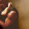 paian: Teal'c and Carter hugging (hug teal'c carter by me)