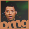 puchuupoet: (omg!Misha)