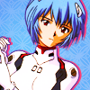 skywaterblue: (Rei Ayanami)