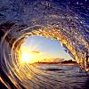 puchuupoet: (waves)