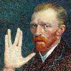 skywaterblue: (Spock by Van Gogh)