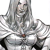 skywaterblue: (Emma Frost)