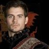 ordinary_sorts: (Lord Stefan)