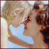 kitchen_maid: (Amy & Susan - Nose to Nose)