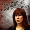 prudens_mcgonagall: (Donna Noble) (Default)